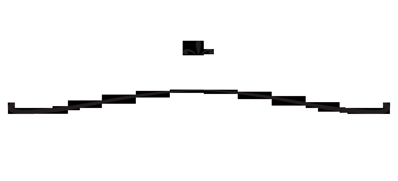 飾り罫線の画像 : 罫線 無料 : 無料