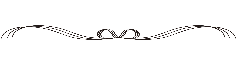 「罫線 フリー」の画像検索結果