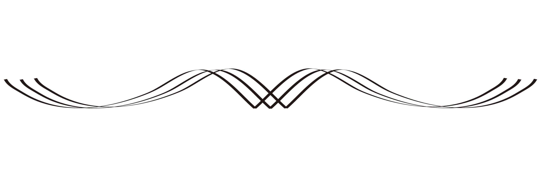 「罫線 素材 フリー」の画像検索結果